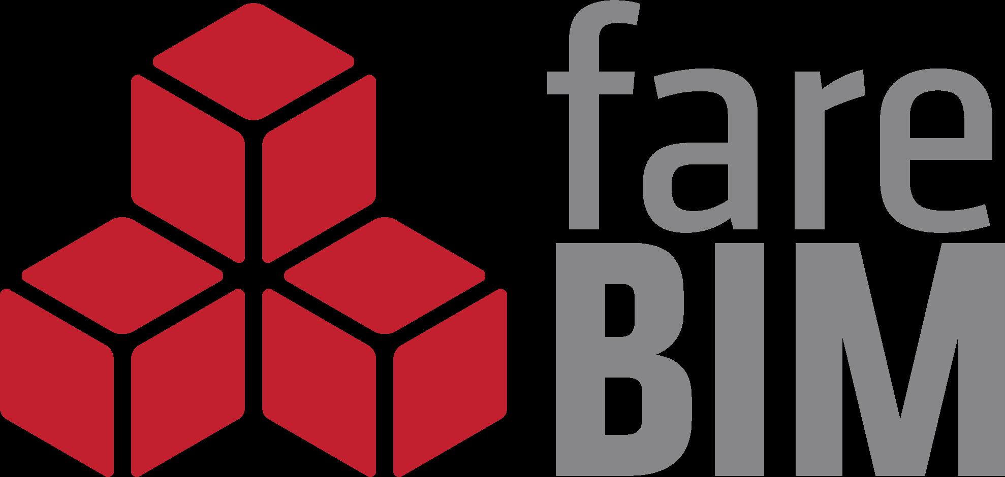 FareBIM